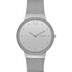 Buy Women's Skagen Watch Freja SKW2380