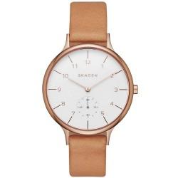 Buy Women's Skagen Watch Anita SKW2405