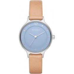 Buy Women's Skagen Watch Anita SKW2471