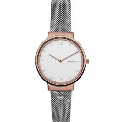 Buy Women's Skagen Watch Ancher SKW2616