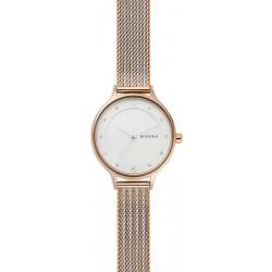 Buy Womens Skagen Watch Anita SKW2749