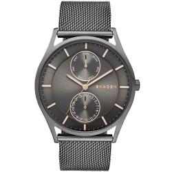 Men's Skagen Watch Holst SKW6180 Multifunction