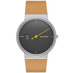 Buy Men's Skagen Watch Ancher SKW6194