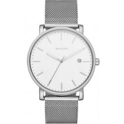 Buy Men's Skagen Watch Hagen SKW6281