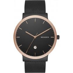 Buy Men's Skagen Watch Ancher SKW6296