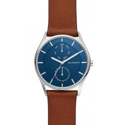 Men's Skagen Watch Holst SKW6449 Multifunction