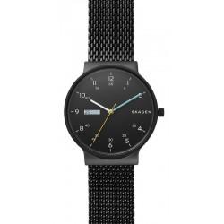 Buy Men's Skagen Watch Ancher SKW6456