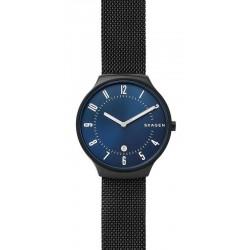 Buy Men's Skagen Watch Grenen SKW6461