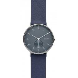 Buy Men's Skagen Watch Aaren SKW6469
