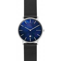 Buy Men's Skagen Watch Hagen SKW6471