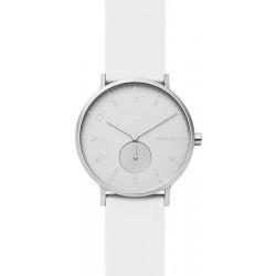 Buy Womens Skagen Watch Aaren SKW6520