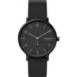 Buy Mens Skagen Watch Aaren SKW6544