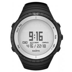 Buy Suunto Core Glacier Gray Men's Watch SS016636000