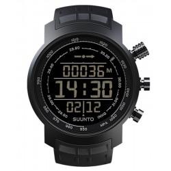 Buy Suunto Elementum Terra All Black Men's Watch SS016979000