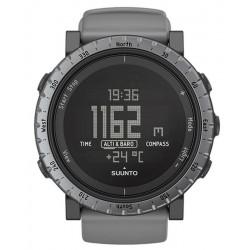 Buy Suunto Core Dusk Gray Men's Watch SS020344000