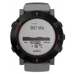 Buy Suunto Core Gray Crush Men's Watch SS020691000