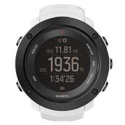 Buy Suunto Ambit3 Vertical White Men's Watch SS021967000