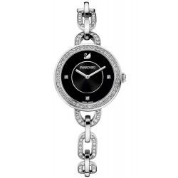 Women's Swarovski Watch Aila Black 1094377