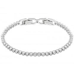 Women's Swarovski Bracelet Emily 1808960