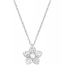 Buy Women's Swarovski Necklace Attribute 5048058
