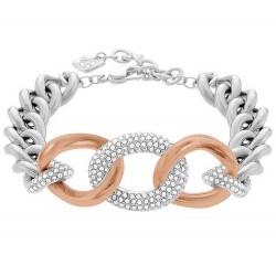 Buy Women's Swarovski Bracelet Bound 5080042