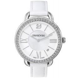Buy Women's Swarovski Watch Aila Day White 5095938