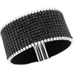 Women's Swarovski Bracelet Best 5102540