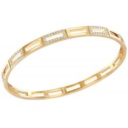 Women's Swarovski Bracelet Cubist 5119315
