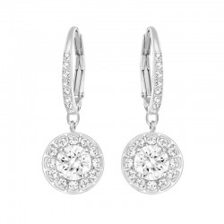 Buy Women's Swarovski Earrings Attract Light 5142721