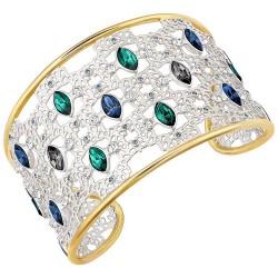Women's Swarovski Bracelet Dawn 5144134