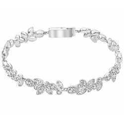 Women's Swarovski Bracelet Diapason 5146744