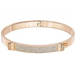 Buy Women's Swarovski Bracelet Distinct M 5152481