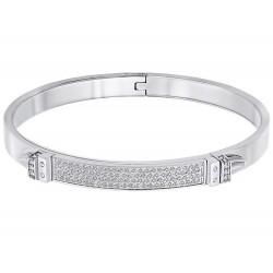 Women's Swarovski Bracelet Distinct M 5152483