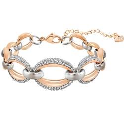 Women's Swarovski Bracelet Circlet 5153437