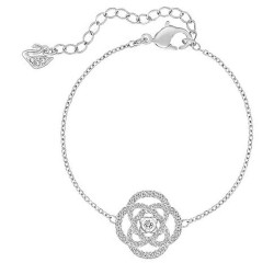 Women's Swarovski Bracelet Daylight 5159173