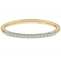 Buy Women's Swarovski Bracelet Domino M 5166704