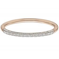 Buy Women's Swarovski Bracelet Domino M 5166706