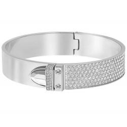 Women's Swarovski Bracelet Distinct S 5184159