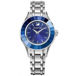 Buy Women's Swarovski Watch Alegria Blue 5194491