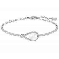 Women's Swarovski Bracelet Enlace 5221130