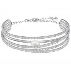 Women's Swarovski Bracelet Free 5225446