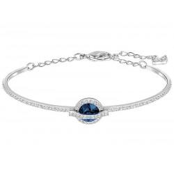 Women's Swarovski Bracelet Favor 5226389