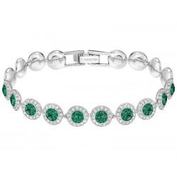 Women's Swarovski Bracelet Angelic 5237769