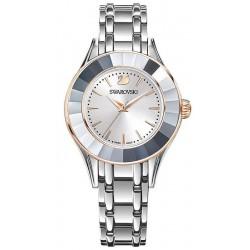 Buy Women's Swarovski Watch Alegria 5261664