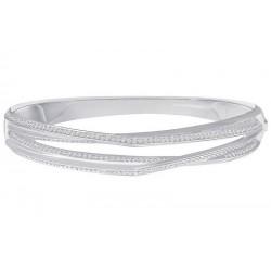 Women's Swarovski Bracelet Genius 5269567