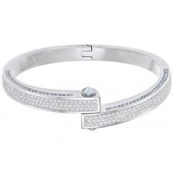Women's Swarovski Bracelet Get Wide M 5276318