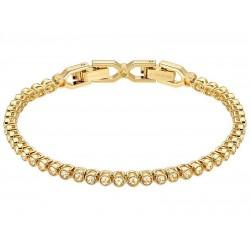 Women's Swarovski Bracelet Emily 5278353