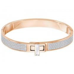 Women's Swarovski Bracelet Gave S 5294937
