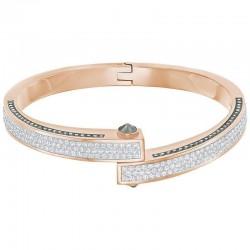 Women's Swarovski Bracelet Get Wide S 5294947