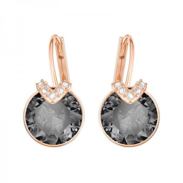 Buy Women's Swarovski Earrings Bella 5299317